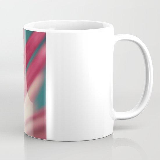 Bold and Beautiful Mug