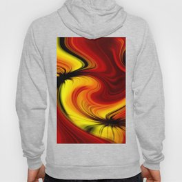 Abstract 125 Hoody