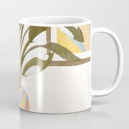 The Plant Room Coffee Mug