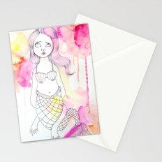 AY x WildHumm 5 Stationery Cards