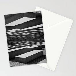 berlin'17 II Stationery Cards