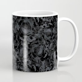 MGarden Coffee Mug