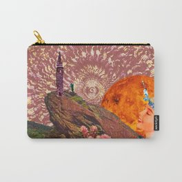 Dream Water Carry-All Pouch