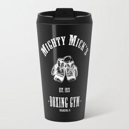 Mighty Micks Travel Mug