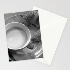 breakfasttime Stationery Cards