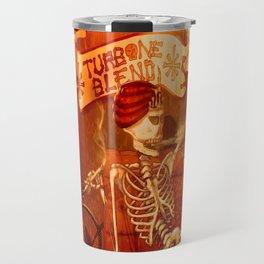 BLOOD SMOKERS - 022 Travel Mug