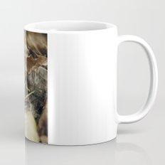 Acorns Mug
