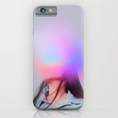Pal Slim Case iPhone 6s