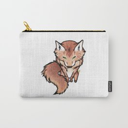 Maine Cat Carry-All Pouch