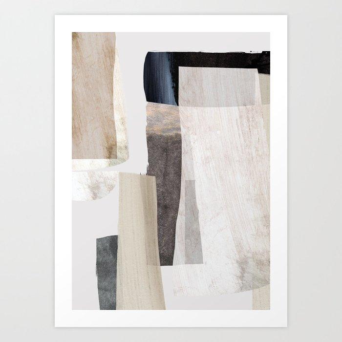 Clay Kunstdrucke