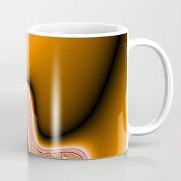 hot Stream Coffee Mug