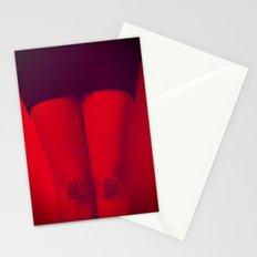 Trypophobia Stationery Cards