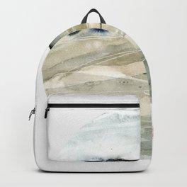 Genius Loci 3 Backpack
