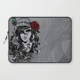 gypsy Laptop Sleeve