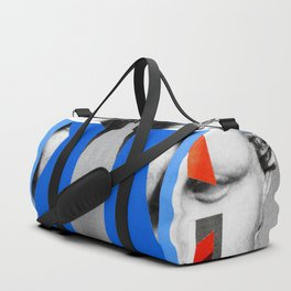 Composition 782 Duffle Bag