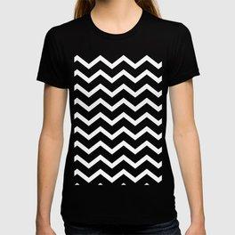 mooR deR T-shirt