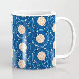 Moonlanding Coffee Mug