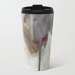 the only one Travel Mug