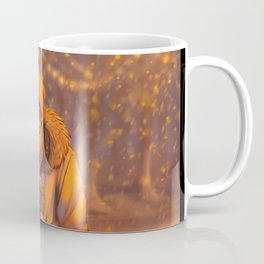 Snow Dorks Coffee Mug