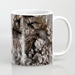 The barking tree Coffee Mug