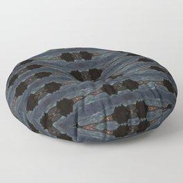 DarkShoals Floor Pillow