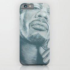 didier morville Slim Case iPhone 6s