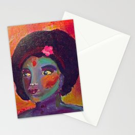 StarChild Stationery Cards