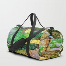 Profusion Duffle Bag