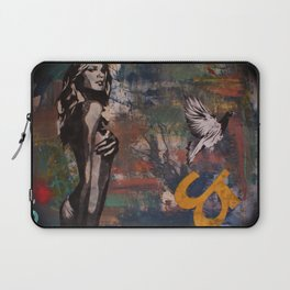 And Laptop Sleeve