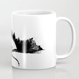 Wons Noj Coffee Mug