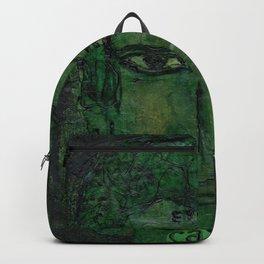 Eye Care Backpack