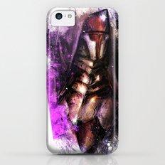 Darth Revan Slim Case iPhone 5c