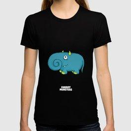 Floogalsnort T-shirt