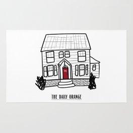 DO House Rug