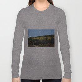 Unite the States Long Sleeve T-shirt