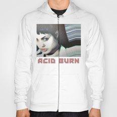 Acid Burn Hoody