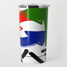 AAE - Test Concept Travel Mug