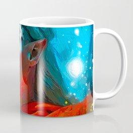 Yolandi Coffee Mug