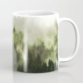Haven - Nature Photography Coffee Mug