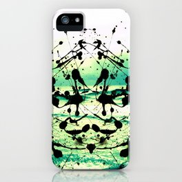 I want a Vacation iPhone Case