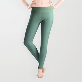 Arctic Lady Leggings