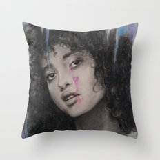 what becomes Throw Pillow