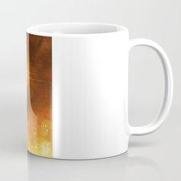 Heimdall Coffee Mug