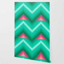 Strawberry Hill Wallpaper