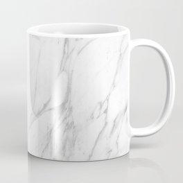 Mable Coffee Mug