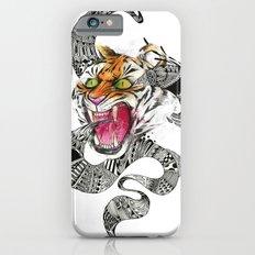 RAWR iPhone 6s Slim Case