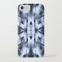 metal iPhone & iPod Cases featuring Metal by Assiyam