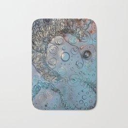 Unbound Bath Mat