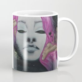 Edith Coffee Mug