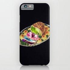 Gem Roast Slim Case iPhone 6